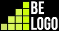 BELOGO Logo